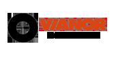 - Service roti - Vânzări jante - Vânzări și service consumabile - Vânzări anvelope & accesorii